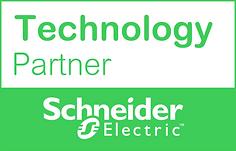 Partnership Badges_Technology Partner_RG