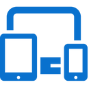 Devices All (Blue).png