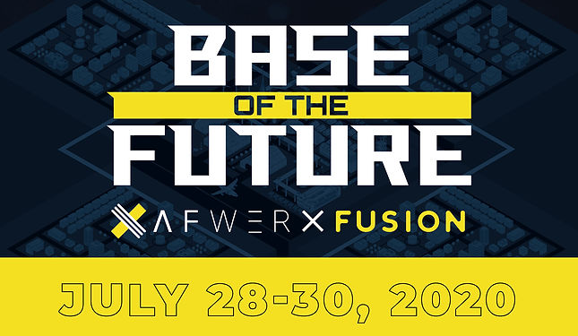 AFWERX_-_Fusion_Email_Headers-01.jpg