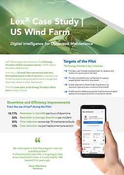 US Wind Farm CS _ Page 1