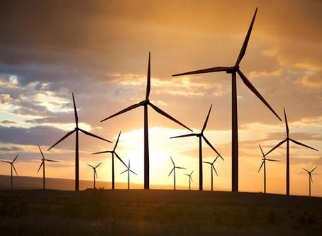 EDP Renewables Adds Intelligence with LexX