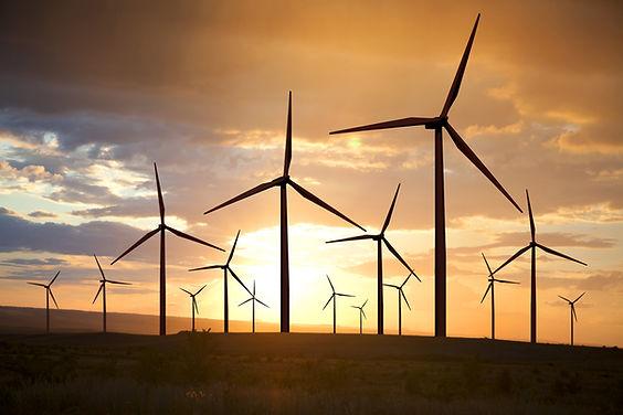 EDP Wind Farm.jpg