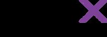 Lexx Utilities logo vert.png