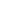 Brain 3 (White).png