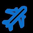 Plane 2 (Blue).png