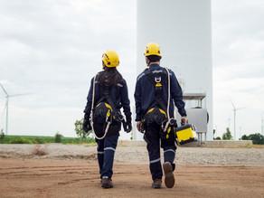 LexX Expert Report in Wind Power Monthly