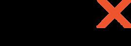 Lexx Defence logo vert.png