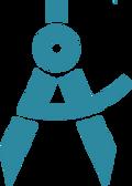 Logo Icon-C.png