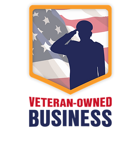 Patey Designs - Free Veteran Owned Busin