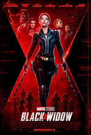 black widow poster.jpg