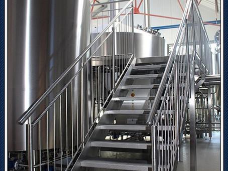 Open Deur Brew Society