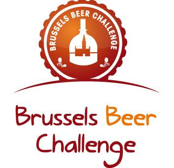De Brussels Beer Challenge blaast 10 kaarsjes uit!