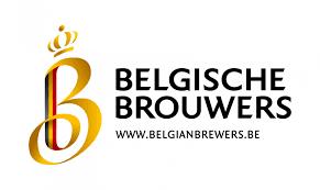 OPROEP BELGISCHE BROUWERS