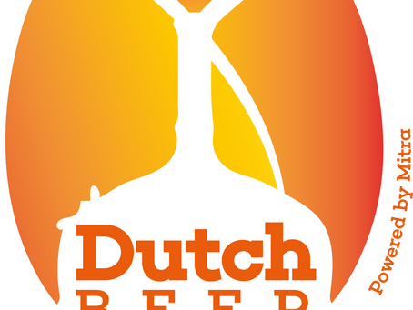 Inschrijving 7e Dutch Beer Challenge geopend