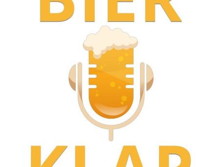 Belgische Bierpodcast