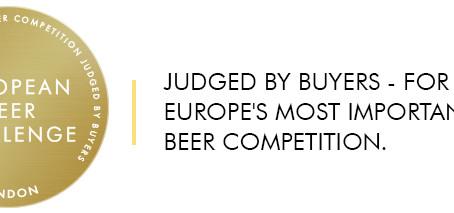 European Beer Challenge