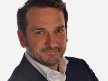 Nieuwe directeur Belgische Brouwers