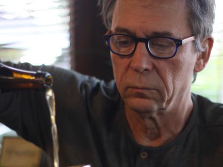 Bier- & Foodpairing - Deel 1
