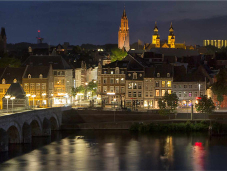 Drie dagen 24 uur Biertour Maastricht