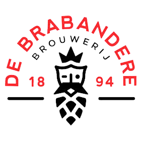 Actie Brouwerij De Brabandere