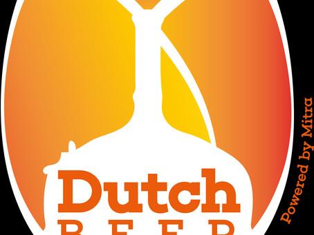 Uitslag Dutch Beer Challenge 2021
