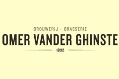 Brouwerij scheldt huurgeld 250 cafés in West-Vlaanderen en Gent kwijt