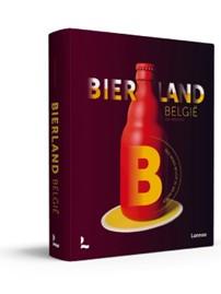 Nieuw bierboek Erik Verdonk