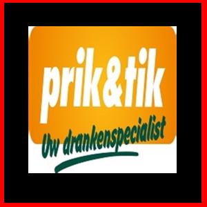 Prik & Tik doet dringend beroep op vaste klanten
