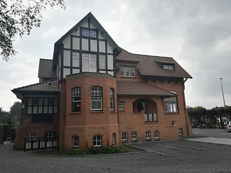 Nieuwe Gentse Microbrouwerij Haeseveld opent de deuren!