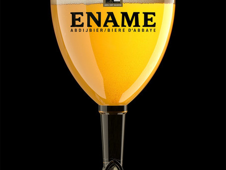 30 jaar Ename