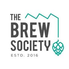 The Brew Society breidt uit
