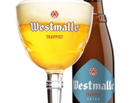 Westmalle Extra voortaan op ruimere schaal verdeeld