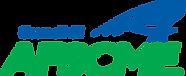 c61_afscme_logo-2color-1024x419.png