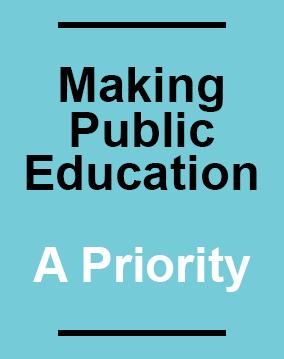 Public Education.png