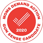 Moms demand action.png