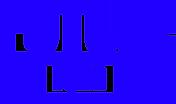 FNF logo blue (3).png