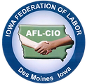 Iowa AFL-CIO.png