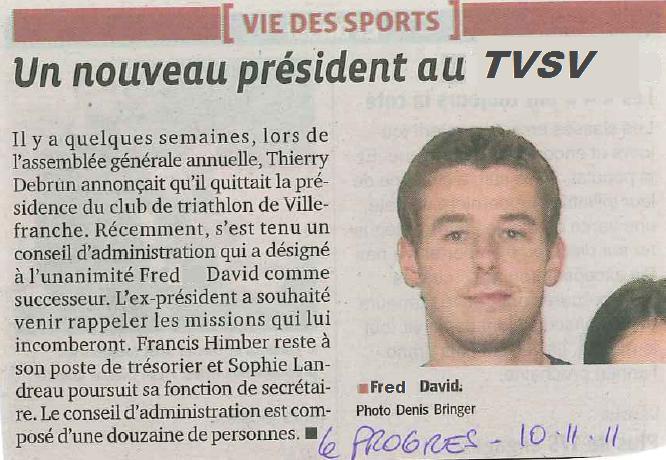 LE_PROGRES_Un_nouveau_président_au_TVSV