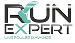 logo RUNEXPERT.PNG
