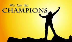 Champions du Rhône Duathlon 2017