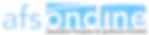 afso_logos_header-2.png