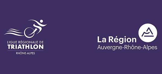 Calendrier courses Rhône-Alpes 2017