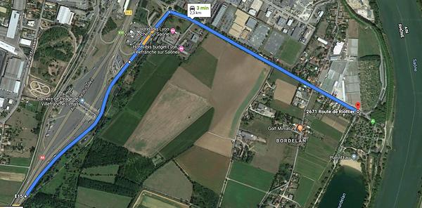 accès de Lyon.PNG