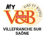 logo v and b.JPG