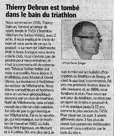 LE_PROGRES_Thierry_DEBRUN_est_tombé_dans_le_bain_du_triathlon