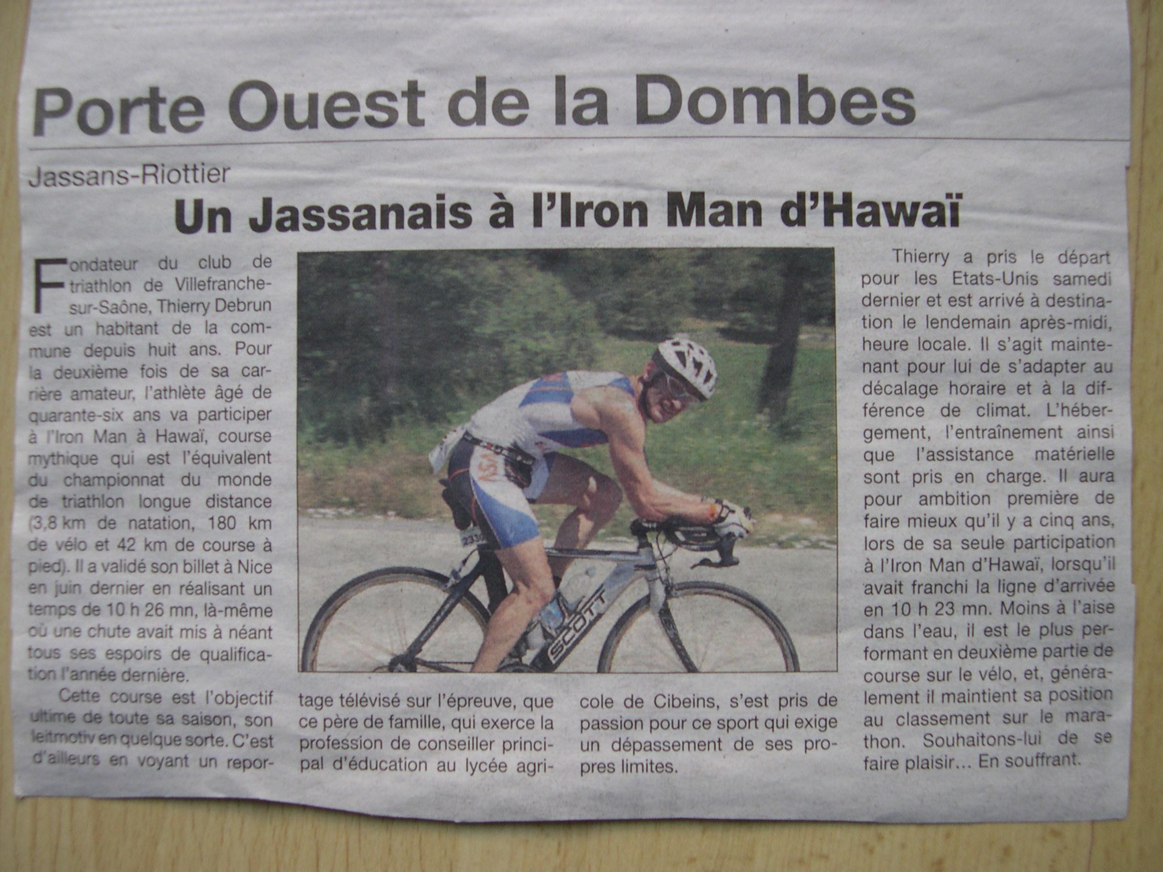 LE_PROGRES__Un_Jassanais_à_l'ironman_d'HAWAI