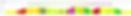 circuit_vélo_2020_profil.PNG