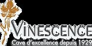 vincescence-logo.png