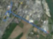 accès_de_paris.PNG