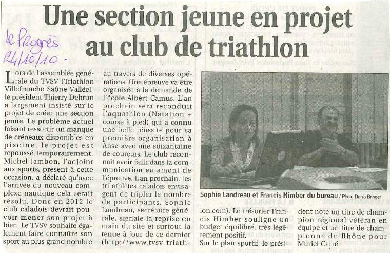 LE_PROGRES__Assemblée_générale_une_section_jeune_en_projet_au_club_de_triathlon